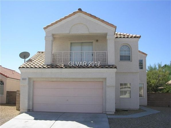 3 bed 3 bath Single Family at 6553 CASTOR TREE WAY LAS VEGAS, NV, 89108 is for sale at 250k - 1 of 33