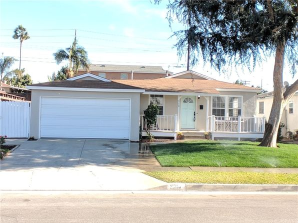 4 bed 2 bath Single Family at 310 Sonora Pl La Habra, CA, 90631 is for sale at 579k - 1 of 24