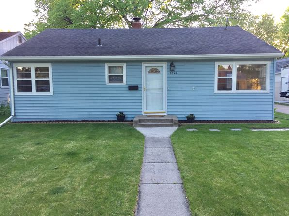 3 bed 2 bath Single Family at 1626 4th St N Fargo, ND, 58102 is for sale at 179k - 1 of 27