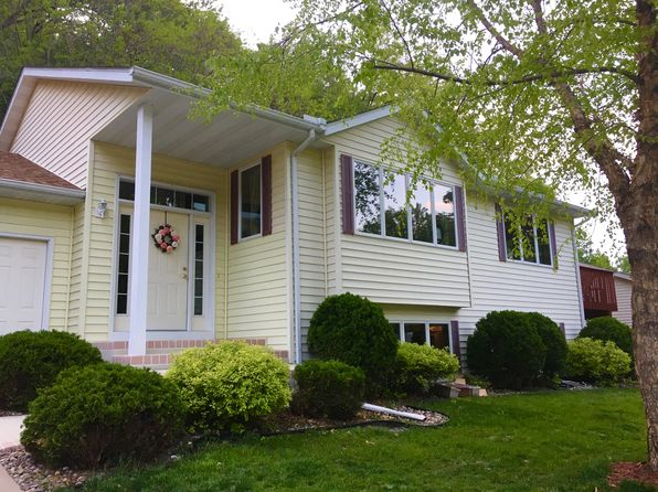 4 bed 3 bath Single Family at 1565 49th Ave Winona, MN, 55987 is for sale at 250k - 1 of 24