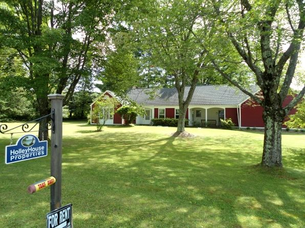 2 bed 3 bath Single Family at 72 Old Asylum Rd Lakeville, CT, 06039 is for sale at 675k - google static map