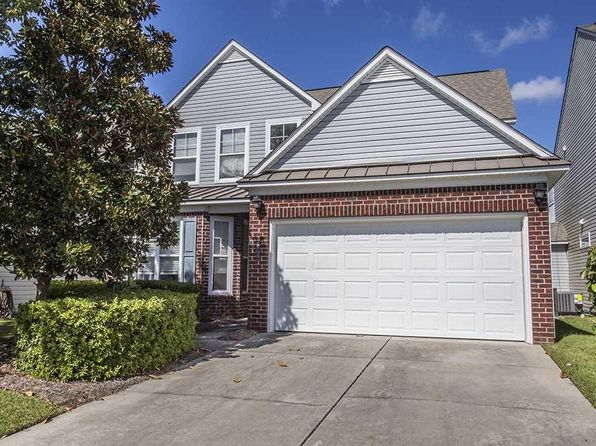 3 bed 3 bath Single Family at 159 Fulbourn Pl Myrtle Beach, SC, 29579 is for sale at 165k - 1 of 24