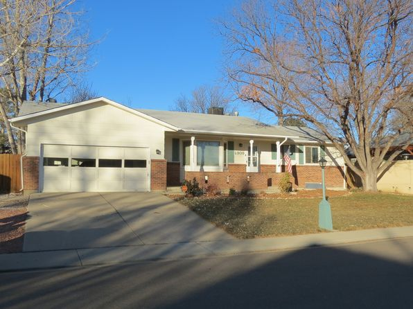 4 bed 3 bath Single Family at 2309 Judson St Longmont, CO, 80501 is for sale at 399k - 1 of 20