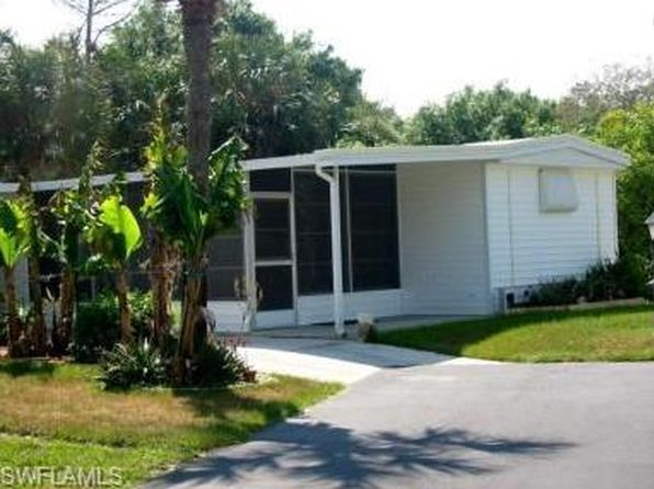 1 bed 1 bath Single Family at 27745 Riverside Dr Bonita Springs, FL, 34135 is for sale at 69k - 1 of 5
