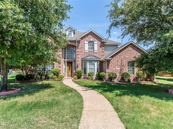 5 bed 4 bath Single Family at 4423 Kelly Dr Richardson, TX, 75082 is for sale at 400k - 1 of 36