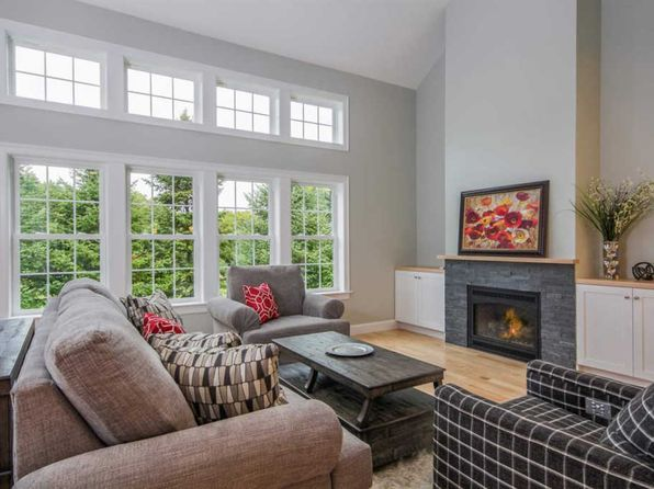 2 bed 2.5 bath Townhouse at 65 Balsam Cir Williston, VT, 05495 is for sale at 410k - 1 of 34