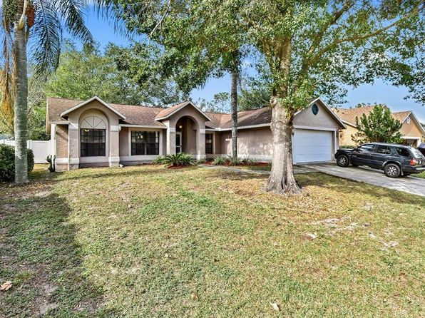 3 bed 2 bath Single Family at 5134 Log Wagon Rd Ocoee, FL, 34761 is for sale at 220k - 1 of 26