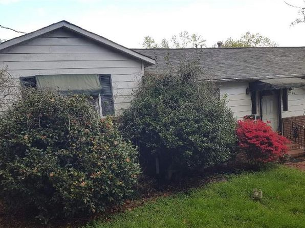 3 bed 1 bath Single Family at 2101 Gerald St Winston Salem, NC, 27101 is for sale at 27k - 1 of 4