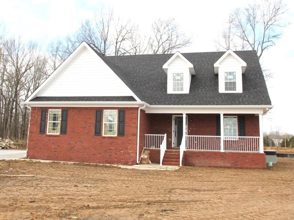 3 bed null bath Single Family at 10 Hamilton Ct Manchester, TN, 37355 is for sale at 250k - 1 of 8
