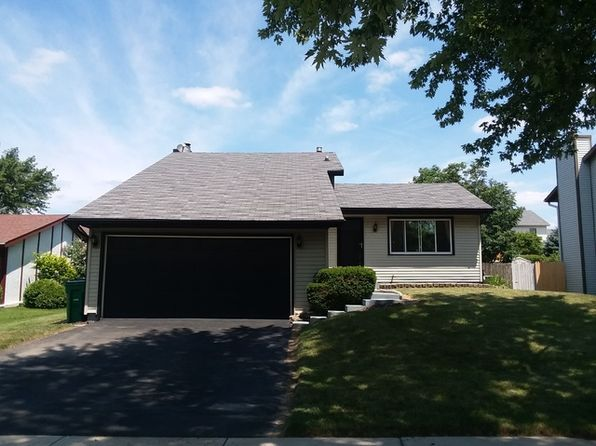 4 bed 2 bath Single Family at 30 Abbeywood Dr Romeoville, IL, 60446 is for sale at 200k - 1 of 13