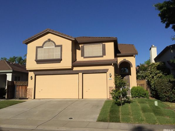 3 bed 3 bath Single Family at 6904 Ranch House Way Citrus Heights, CA, 95621 is for sale at 400k - 1 of 22