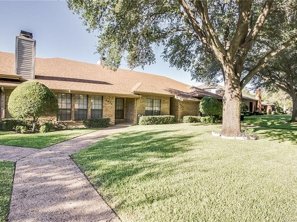 2 bed 2 bath Townhouse at 5838 Westhaven Dr Fort Worth, TX, 76132 is for sale at 150k - 1 of 27