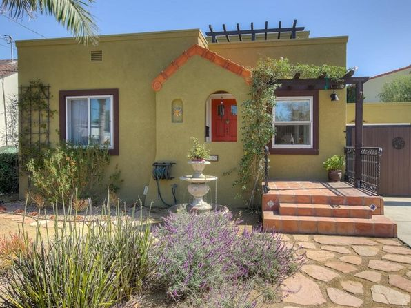 4 bed 2 bath Single Family at 810 Virginia St El Segundo, CA, 90245 is for sale at 1.55m - 1 of 24