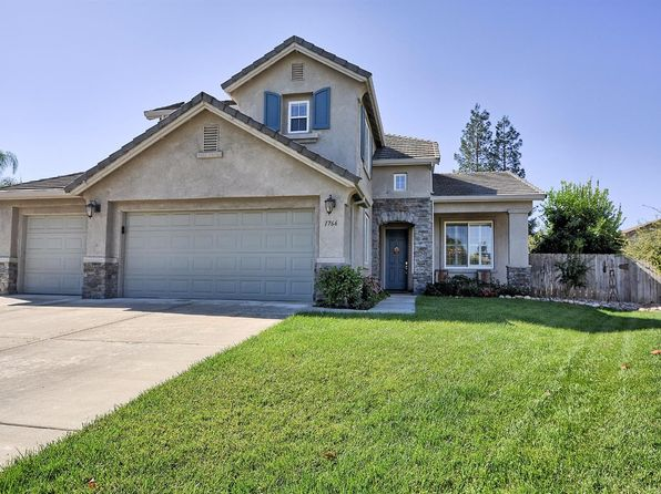 5 bed 3 bath Single Family at 1766 Rohde Dr Stockton, CA, 95209 is for sale at 445k - 1 of 36