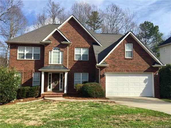 5 bed 3.5 bath Single Family at 1616 Drayton Ct Gastonia, NC, 28056 is for sale at 290k - 1 of 31