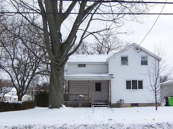 3 bed 1 bath Single Family at 603 Lenox Ave Oneida, NY, 13421 is for sale at 60k - 1 of 18