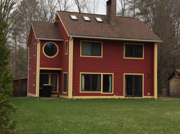 3 bed 1.5 bath Single Family at 75 WASHINGTON HWY MORRISVILLE, VT, 05661 is for sale at 225k - 1 of 29