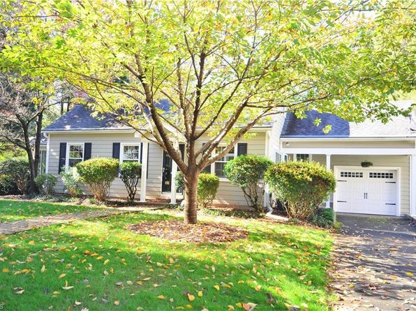 3 bed 2 bath Single Family at 820 Sylvan Rd Winston Salem, NC, 27104 is for sale at 389k - 1 of 20