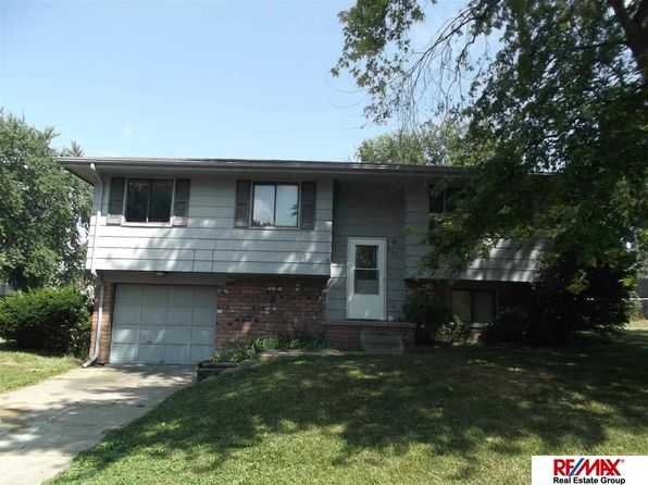 3 bed 1 bath Single Family at 8401 S 139th Cir Omaha, NE, 68138 is for sale at 115k - 1 of 18