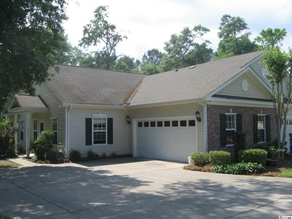 2 bed 2 bath Multi Family at 119-1 Highgrove Ct Pawleys Island, SC, 29585 is for sale at 140k - 1 of 17
