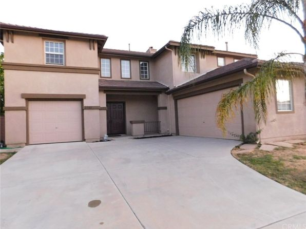 5 bed 4 bath Single Family at 23183 Cannery Rd Wildomar, CA, 92595 is for sale at 395k - 1 of 10