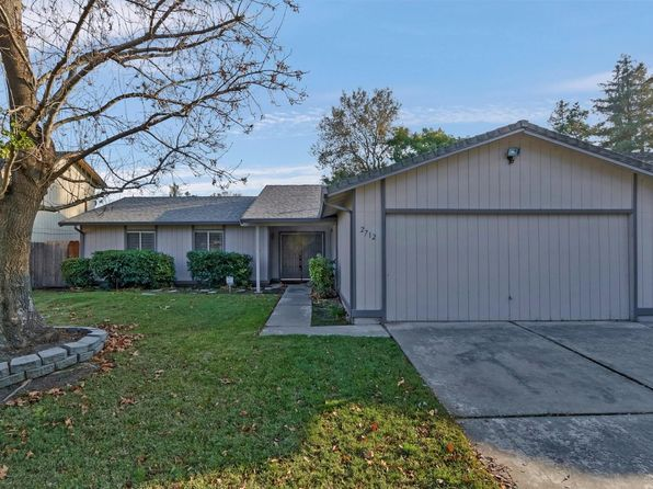 3 bed 2 bath Single Family at 2712 Jimenez Way Stockton, CA, 95209 is for sale at 285k - 1 of 33