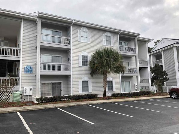 2 bed 2 bath Condo at 215 Royal Poste Rd Sunset Beach, NC, 28468 is for sale at 100k - 1 of 25