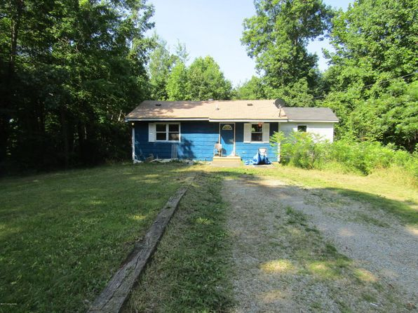 3 bed 1 bath Single Family at 1854 Roe Hill Rd Brooks, KY, 40109 is for sale at 60k - 1 of 6