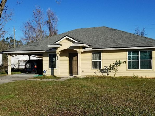 3 bed 2 bath Single Family at 5307 BROADWAY AVE JACKSONVILLE, FL, 32254 is for sale at 100k - 1 of 8