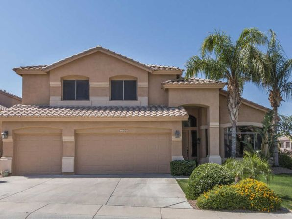 4 bed 3 bath Single Family at 1759 W Thunderhill Dr Phoenix, AZ, 85045 is for sale at 440k - 1 of 38