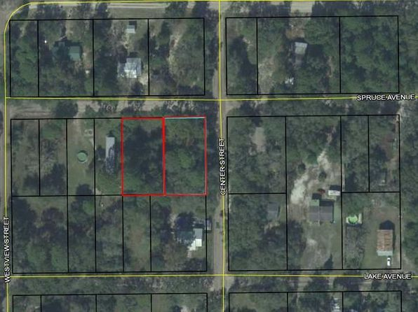 null bed null bath Vacant Land at & 14 Spruce Ave Panacea, FL, 32346 is for sale at 8k - 1 of 4