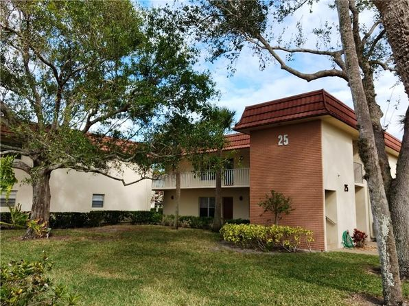 2 bed 2 bath Single Family at 25 Vista Gardens Trl Vero Beach, FL, 32962 is for sale at 118k - 1 of 29