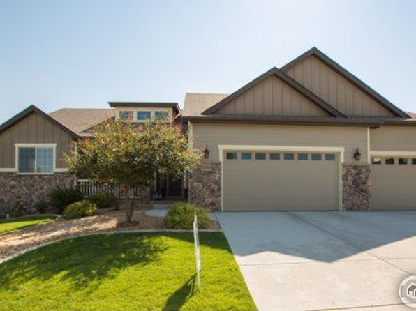 5 bed 4 bath Single Family at 1955 Yonkee Dr Windsor, CO, 80550 is for sale at 625k - 1 of 40