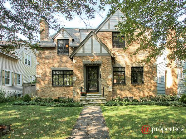 4 bed 3 bath Single Family at 2752 Central Park Ave Evanston, IL, 60201 is for sale at 849k - 1 of 23