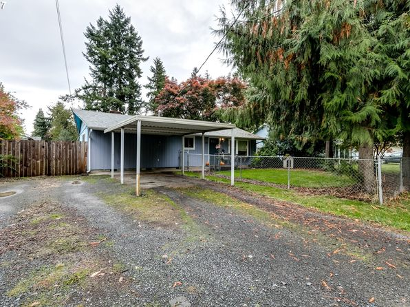 3 bed 2 bath Single Family at 645 53rd Pl Springfield, OR, 97478 is for sale at 224k - 1 of 28