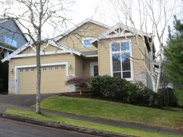 3 bed 2 bath Single Family at 3022 Deschutes Ln West Linn, OR, 97068 is for sale at 500k - 1 of 32