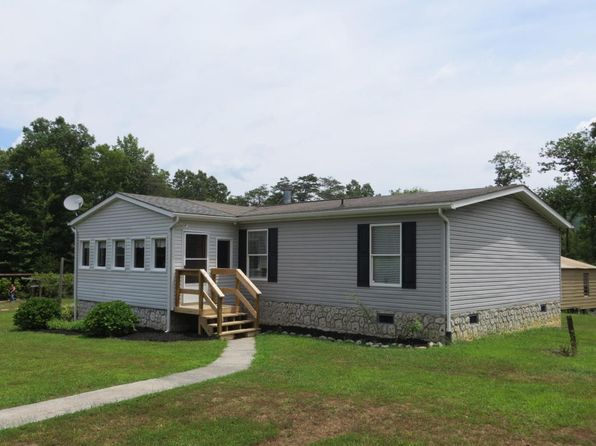 3 bed 2 bath Single Family at 155 Mount Beulah Rd Eagle Rock, VA, 24085 is for sale at 150k - 1 of 36
