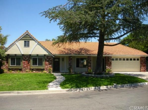 4 bed 2 bath Single Family at 41718 Lori Ln Hemet, CA, 92544 is for sale at 299k - 1 of 20