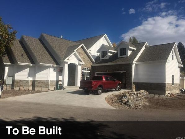 4 bed 2.5 bath Single Family at 1325 E 900 S Mapleton, UT, 84664 is for sale at 835k - 1 of 8