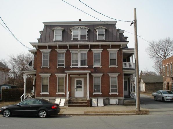 null bed null bath Multi Family at 6 Oak Street 6-8 Glens Falls, NY, 12801 is for sale at 350k - 1 of 3