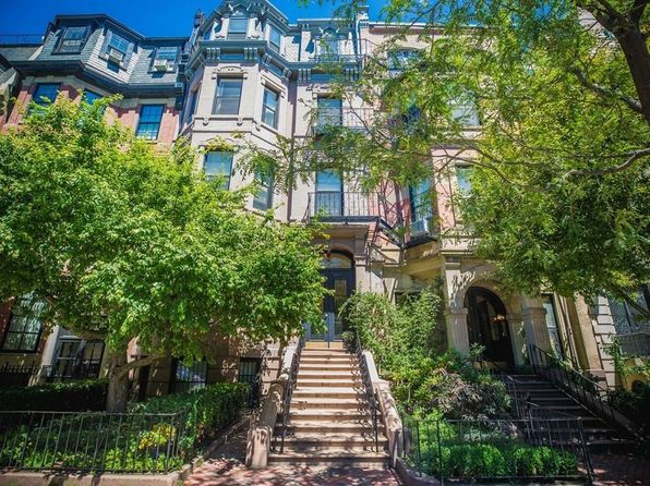 2 bed 2 bath Condo at 338 Beacon St Boston, MA, 02116 is for sale at 1.75m - 1 of 16