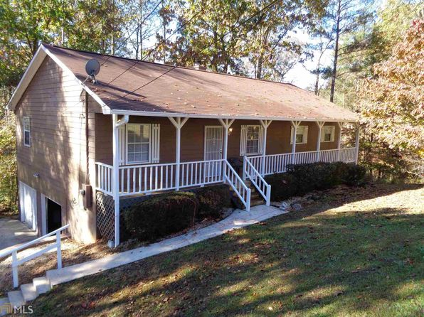 3 bed 2 bath Single Family at 190 Bear Run Ct Palmetto, GA, 30268 is for sale at 125k - 1 of 34