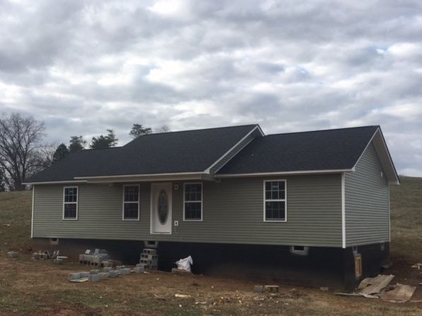 3 bed 2 bath Single Family at  Low Vly Dandridge, TN, 37725 is for sale at 110k - google static map