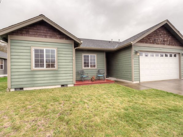 3 bed 2 bath Single Family at 440 SW Juniper Ave Warrenton, OR, 97146 is for sale at 310k - 1 of 26