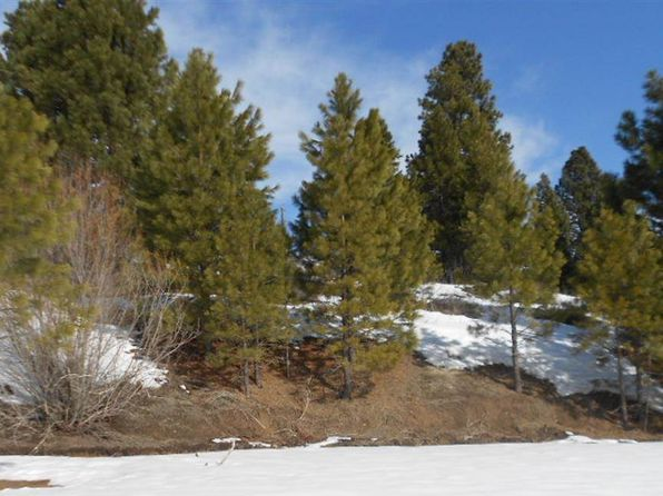 null bed null bath Vacant Land at  Tract 11 Sperry Lode Loop Boise, ID, 83716 is for sale at 68k - 1 of 8