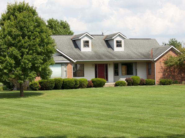 3 bed 3 bath Single Family at 1938 RIVER RD DELAWARE, OH, 43015 is for sale at 399k - 1 of 36