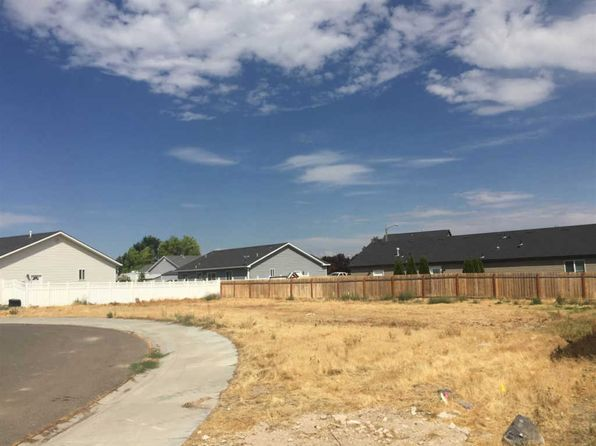 null bed null bath Vacant Land at 1010 Kristina Cir Filer, ID, 83328 is for sale at 40k - google static map