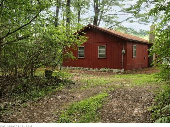 2 bed 1 bath Single Family at 15 JAY LN SANFORD, ME, 04073 is for sale at 115k - 1 of 11