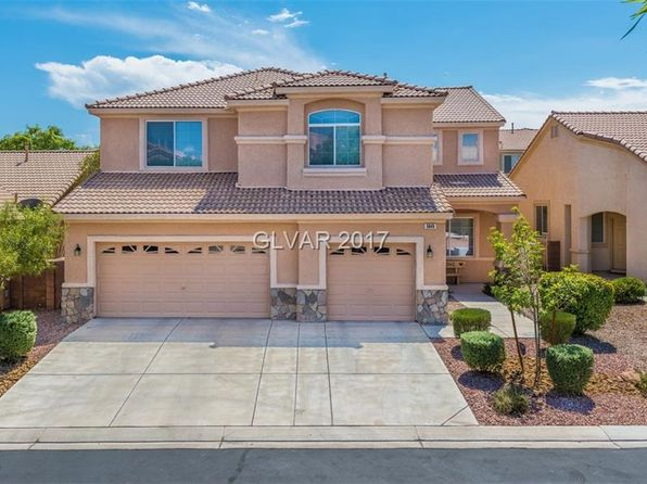 4 bed 3 bath Single Family at 5845 Farmhouse Ct Las Vegas, NV, 89141 is for sale at 400k - 1 of 34