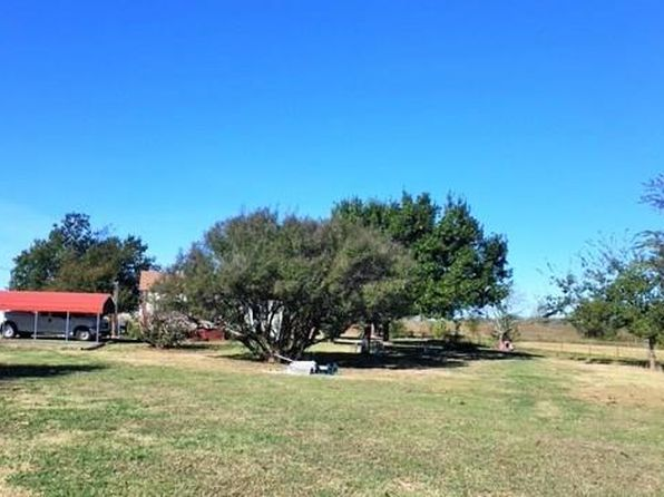 2 bed 1 bath Single Family at 16822 Fm 981 Blue Ridge, TX, 75424 is for sale at 175k - 1 of 27